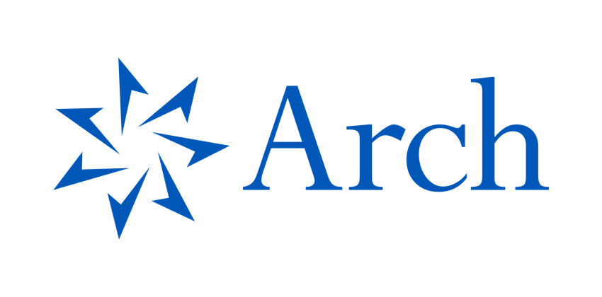 Arch seeks ILS third mortgage of 2021, 1.5 million Bellemeade Re 2021-3
