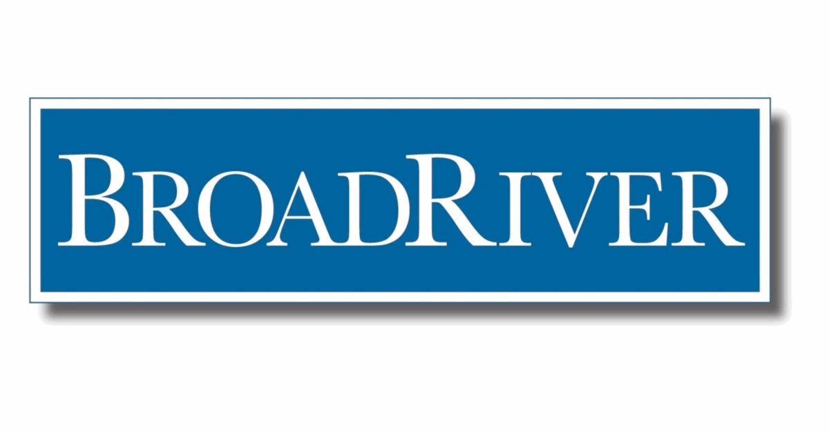 broadriver-asset-management-logo