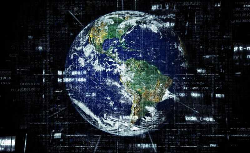 digital-digitalisation-tech