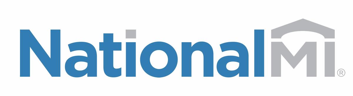 NMI Sponsors 4 Million Oaktown Re VII Mortgage Insurance Linked Bonds