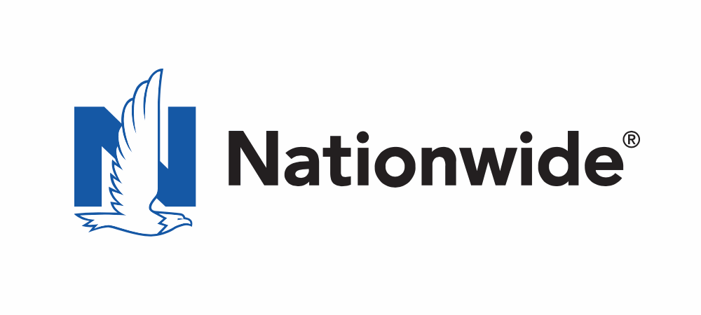 Nationwide Claims Phone Number >> Nationwide Gets Another 10 3m Caelus Re V Cat Bond Loss Payment