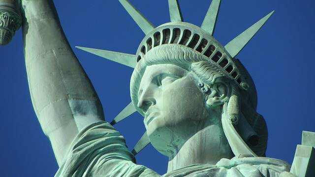new-york-statue-liberty