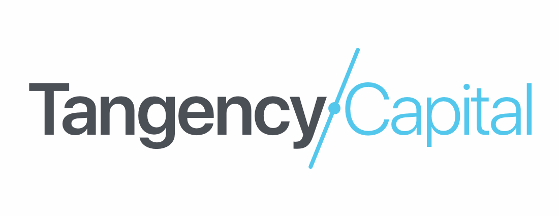 tangency-capital-ils-logo