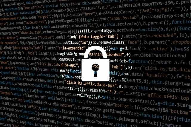 cyber-securitisation-ils