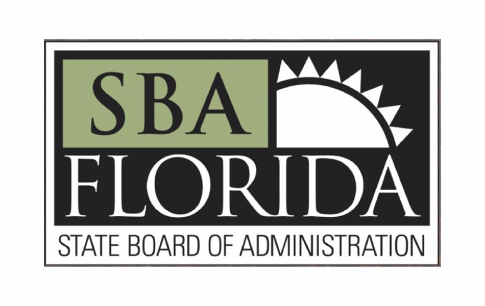 florida-state-board-logo
