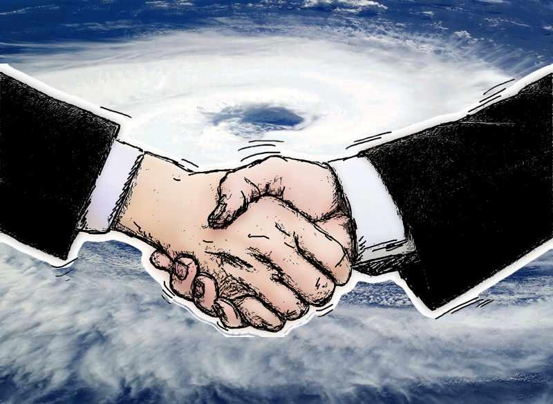 hurricane-cat-bond-trading