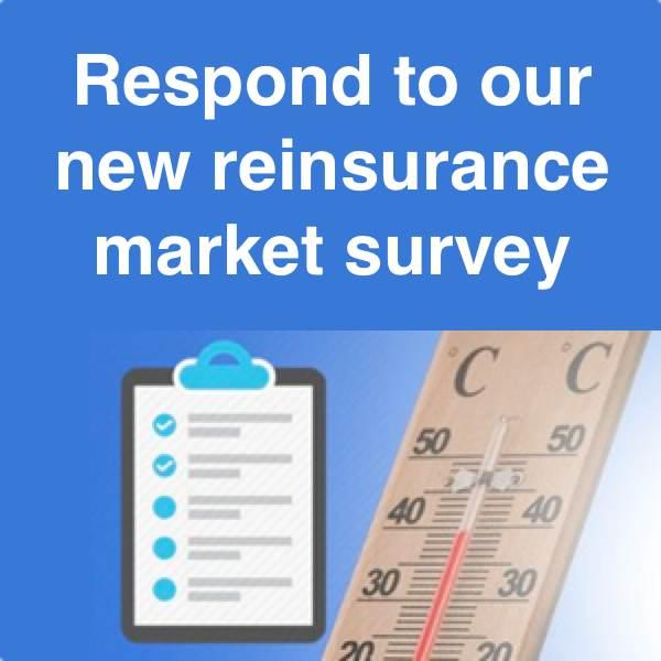reinsurance-market-survey-banner-square