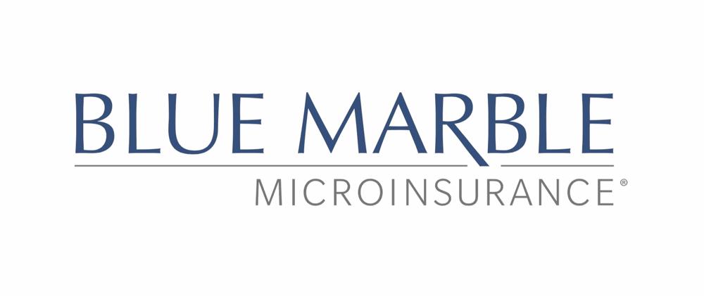 blue-marble-microinsurance