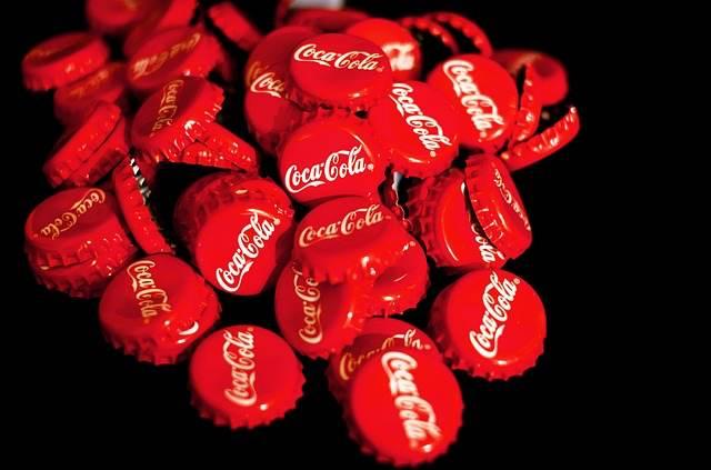 Coca-Cola pension fund's ILS allocation shrank again in 2019