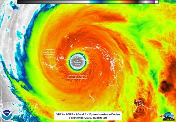 hurricane-dorian-ir-satellite