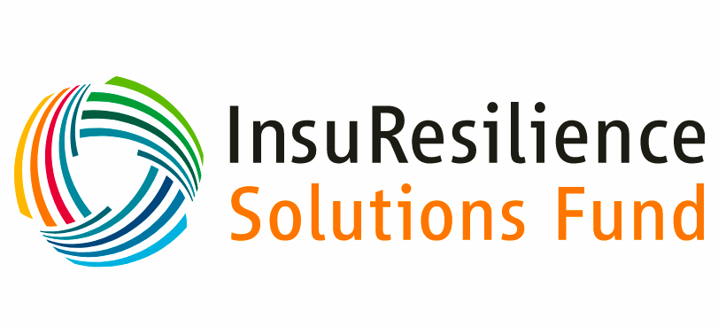 insuresilience-solutions-fund