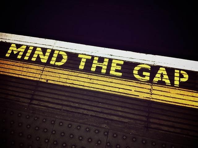 protection-gap-insurance