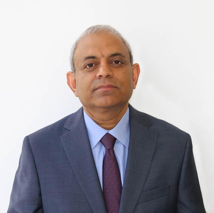 A new reinsurance business model is emerging: Shiv Kumar, GC Securities