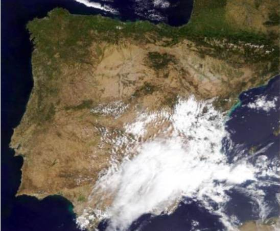 spanish-flooding-insured-loss