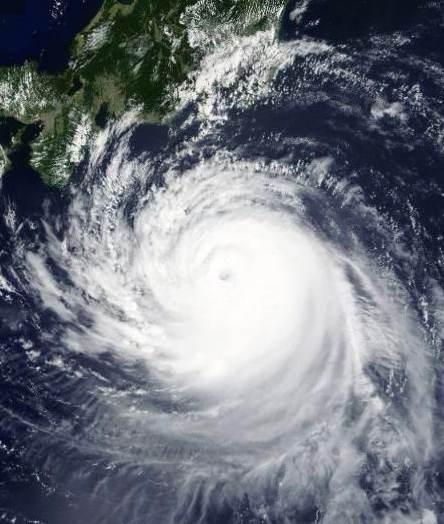 typhoon-faxai