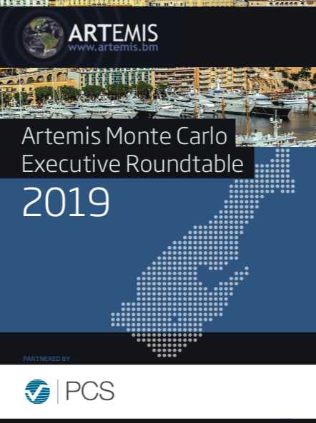 artemis-monte-carlo-roundtable-cover-2019
