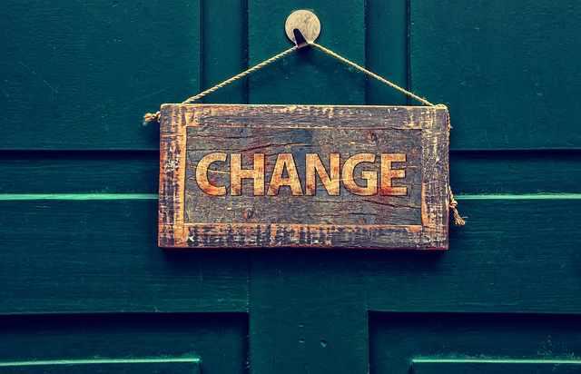 change-start-begin