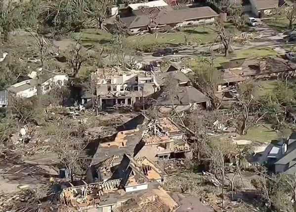 dallas-tornado-losses