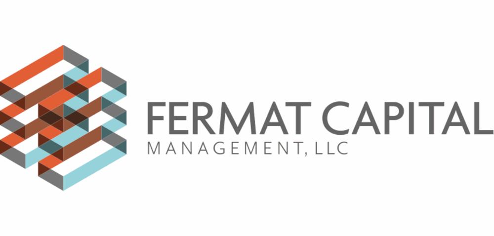 fermat-capital-management-logo