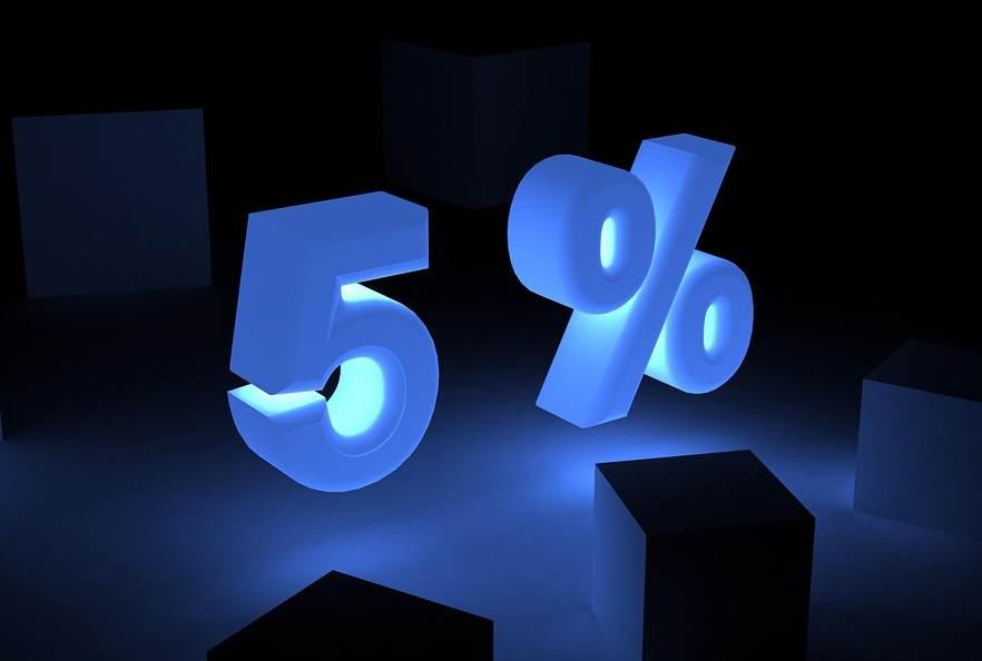 five-percent-image