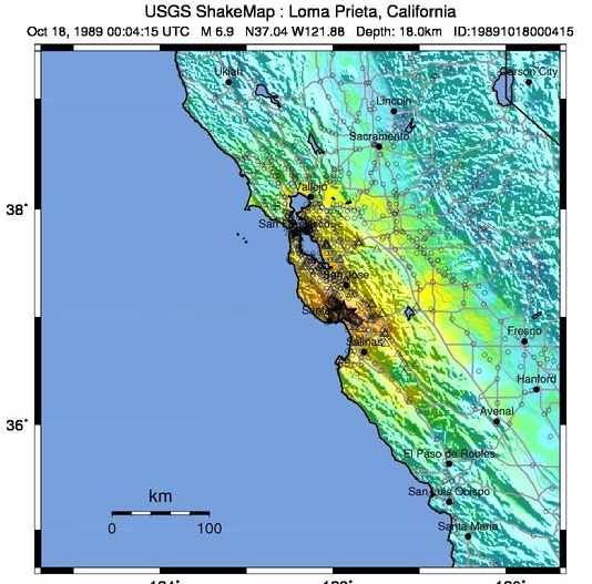 loma-prieta-quake-map