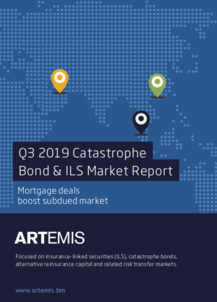 q3-2019-cat-bond-ils-market-report