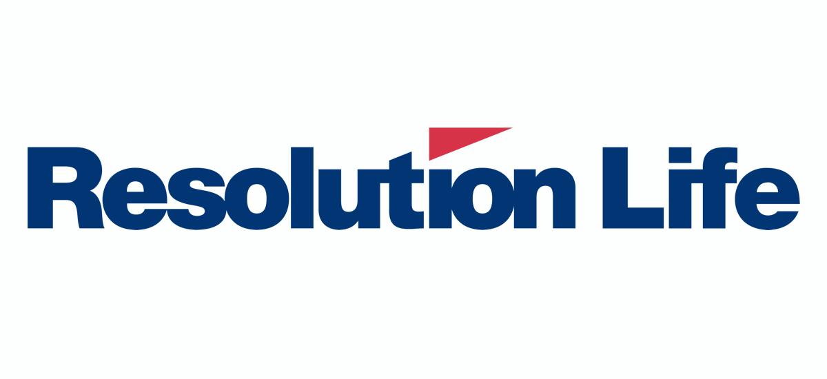 resolution-life-logo