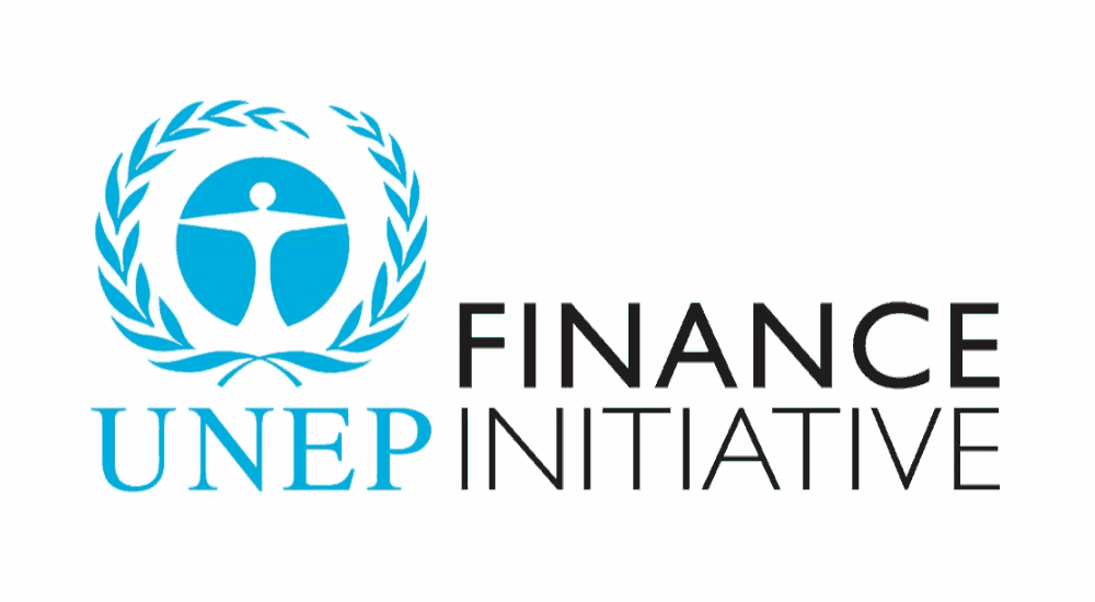 unep-finance-initiative