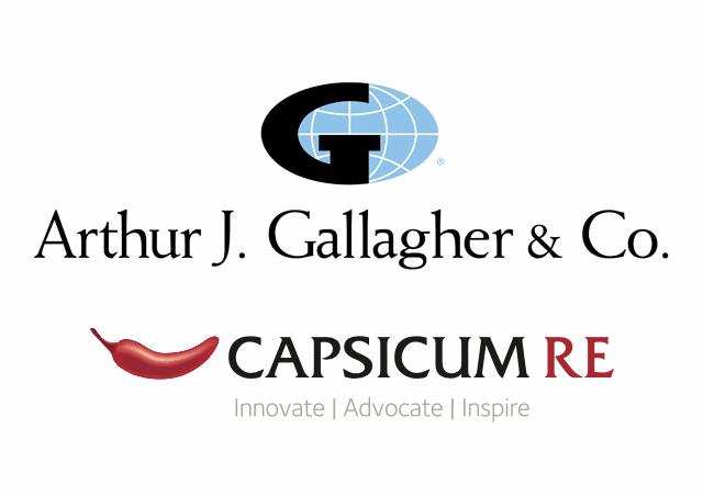 ajg-gallagher-capsicum-re