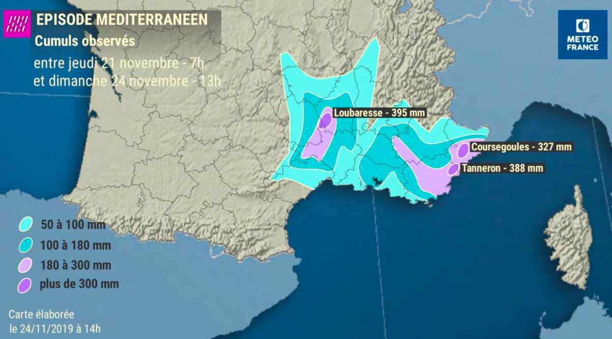 europe-flooding-france-italy