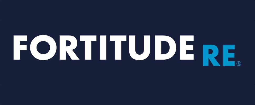 fortitude-re-logo