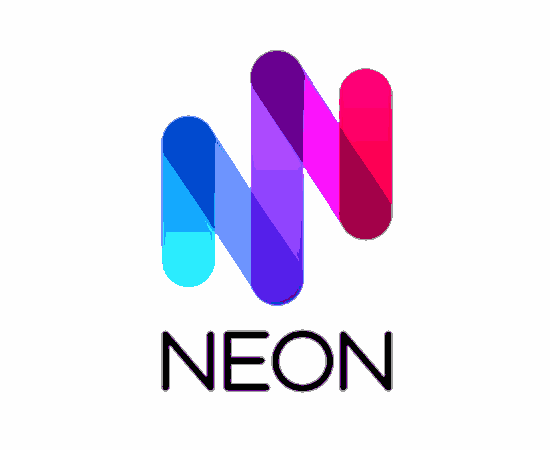 neon-underwriting-logo
