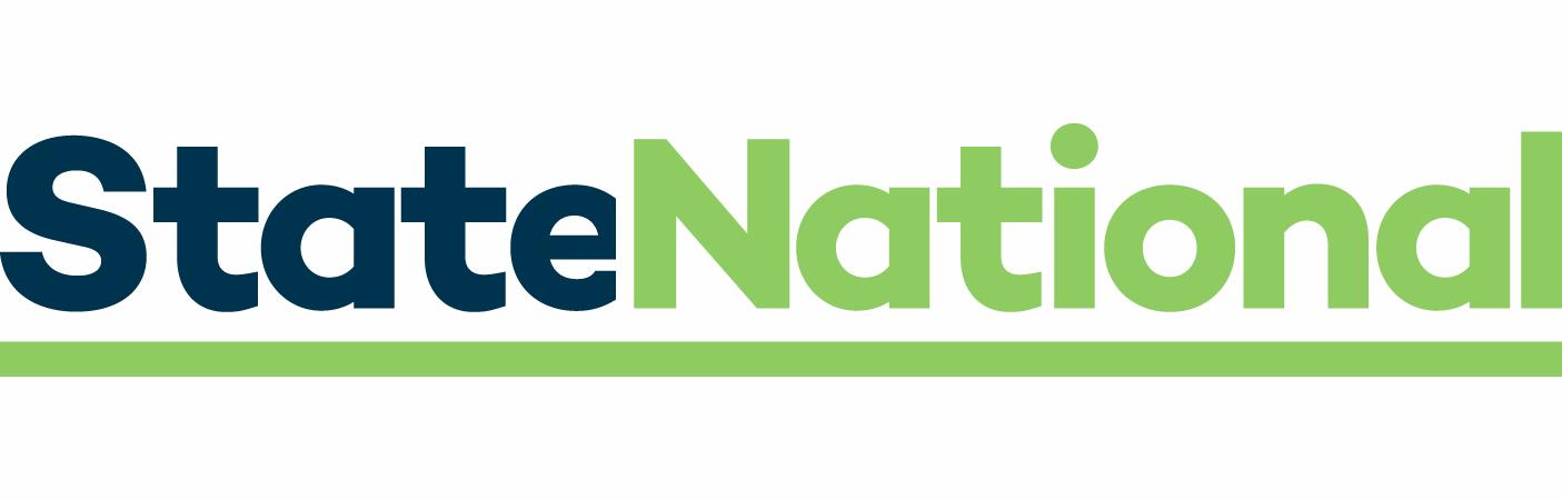 state-national-logo