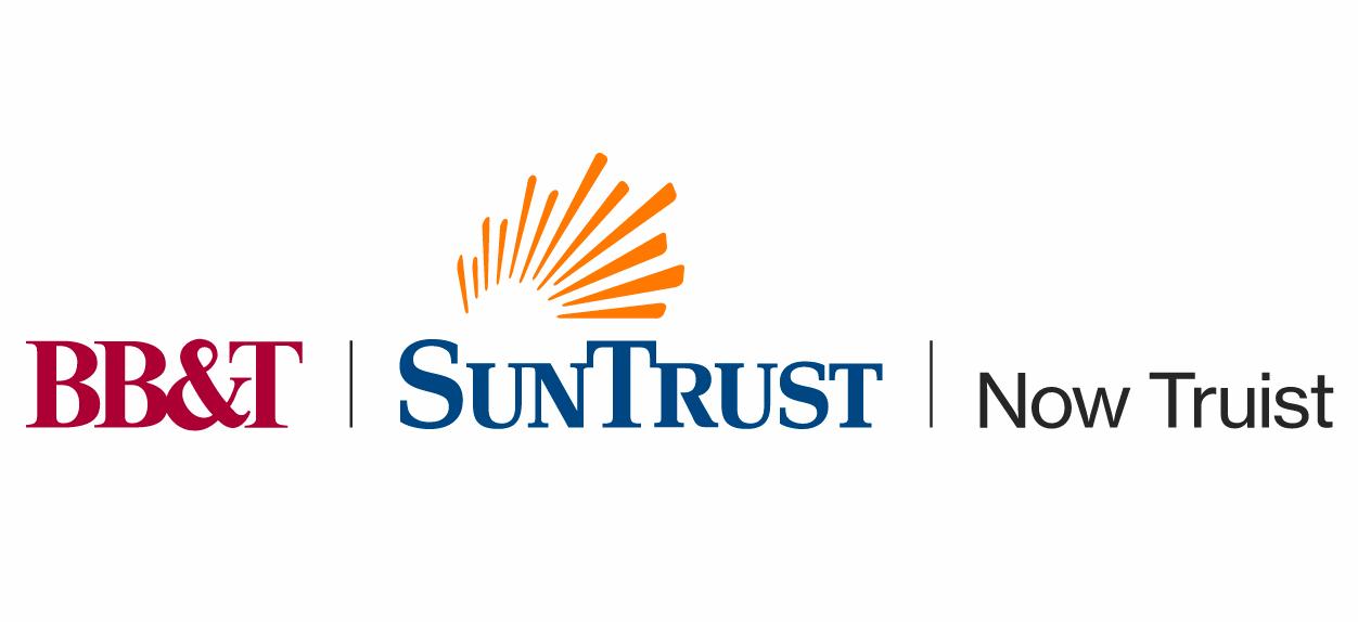 bbandt-suntrust-merger-truist