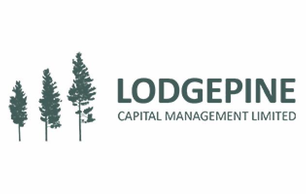lodgepine-capital-management-logo
