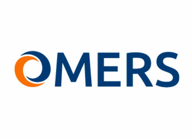 omers-logo
