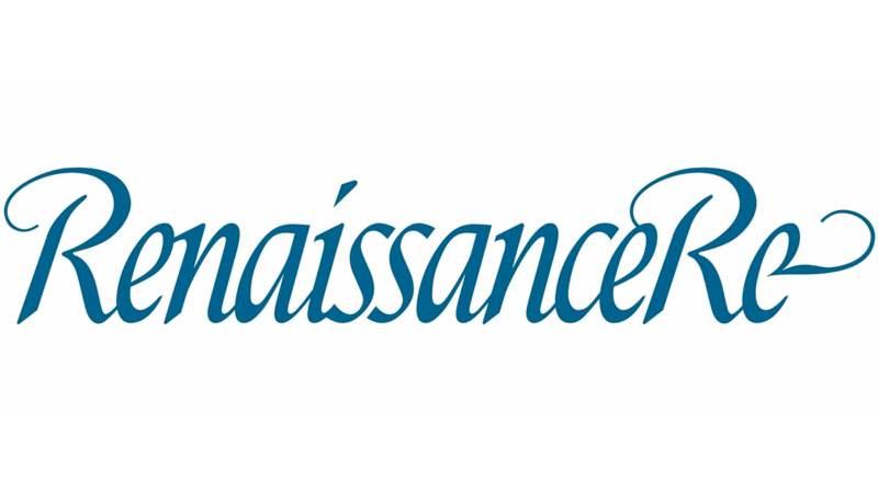 renaissance-reinsurance-logo
