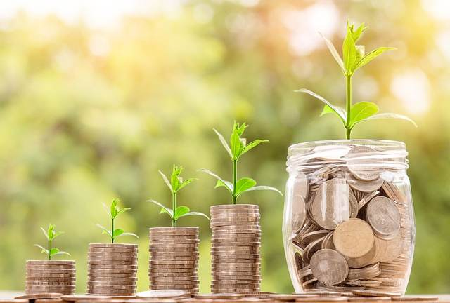 sustainable-investment-cat-bonds-ils-esg