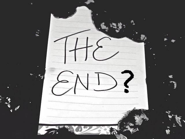the-end-change-disruption-reinsurance