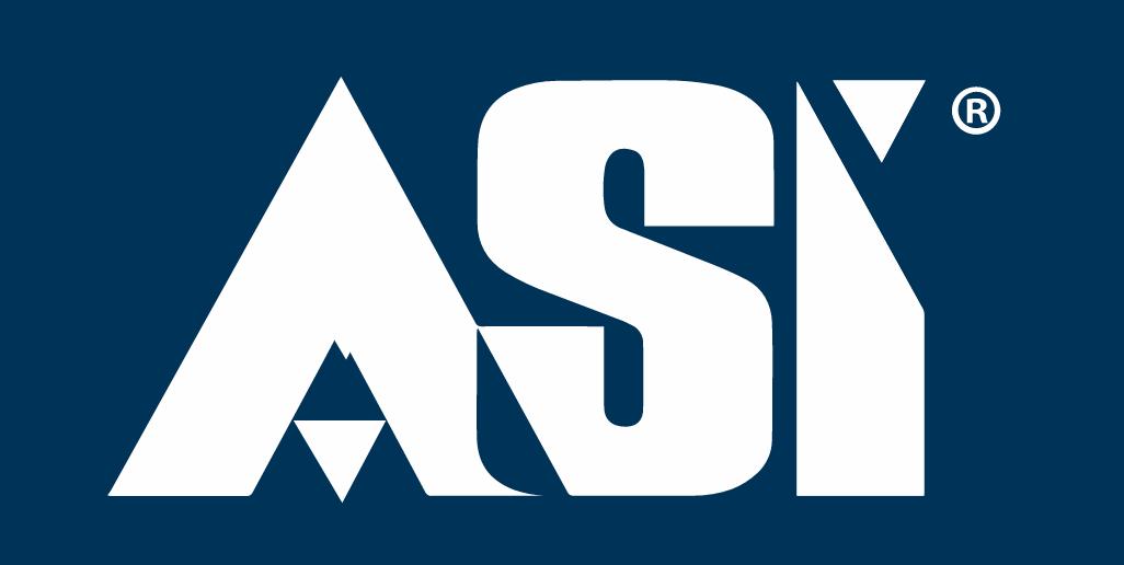american-strategic-insurance