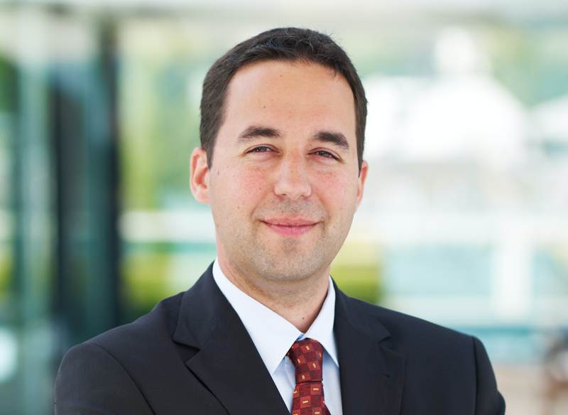 christian-mumenthaler-swiss-re-ceo