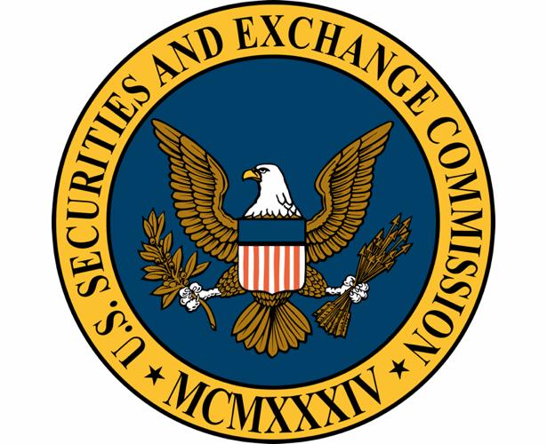 sec-securities-exchange-commission-logo