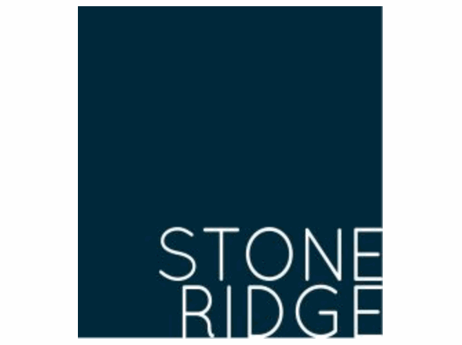 stone-ridge-asset-management-logo