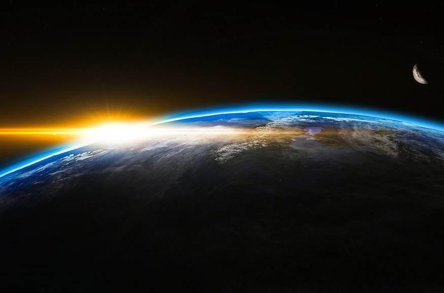 stratosphere-re-catastrophe-bond