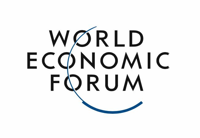 world-economic-forum-wef-davos-2020