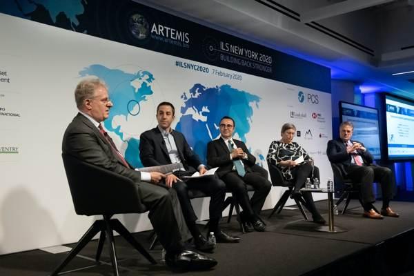 ils-nyc-2020-artemis-conference-panel1