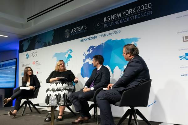 ils-nyc-2020-artemis-conference-panel2