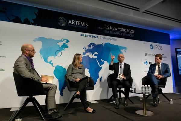 ils-nyc-2020-artemis-conference-panel3