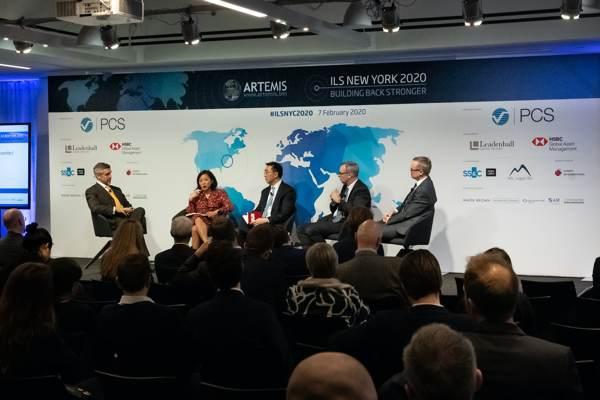 ils-nyc-2020-artemis-conference-panel4
