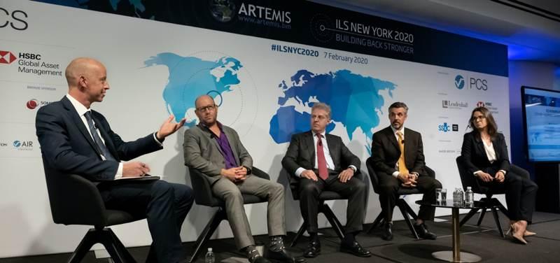 ils-nyc-2020-artemis-conference-panel5